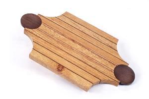 Ecowoods bo productos utilitarios en madera for Remates articulos de cocina